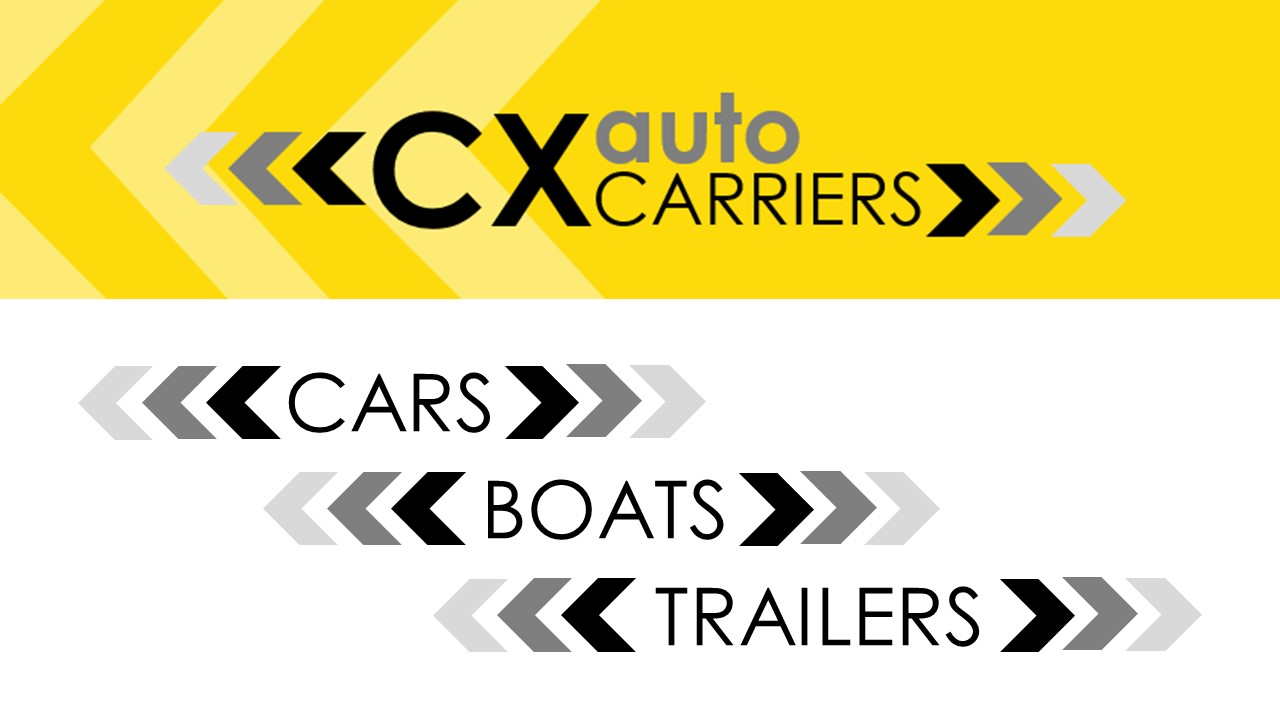 CX Auto Carriers